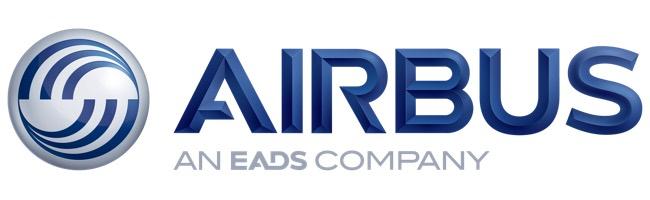 Découvrez le prochain supersonique d'Airbus