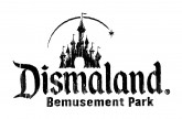 Dismaland – Le parc d'attraction de la vraie vie