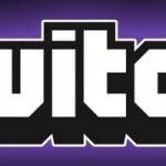 Une astuce pour économiser BEAUCOUP de bande passante sur Twitch
