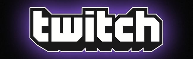 Une astuce pour économiser BEAUCOUP de bande passante sur Twitch – Korben