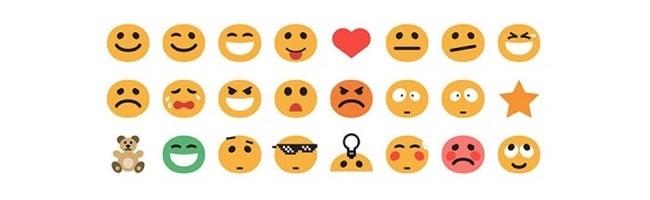 WordPress – Comment se débarrasser des emojis ?