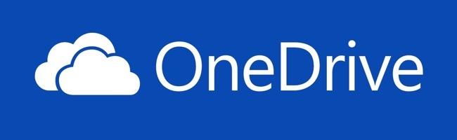 Windows 10 - Comment se débarrasser de OneDrive