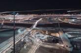 Petit aéroport