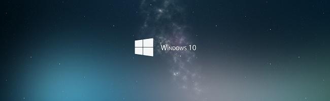 Windows 10 – Un freeware pour désactiver toutes les fonctionnalités un peu trop curieuses