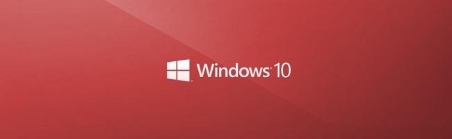 Comment Changer Le Fond De L 233 Cran De Login De Windows 10