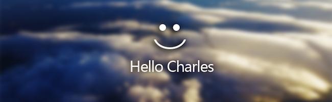 Windows 10 – C'est quoi Windows Hello ?