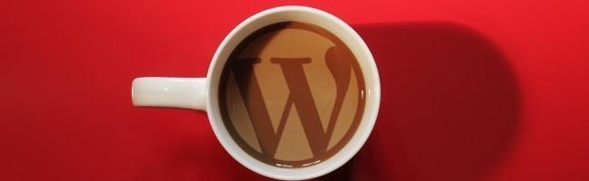 WordPress 4.3 – Corriger le bug de CRON qui éclate dans la base