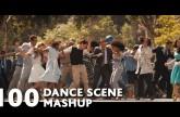 Dansons !