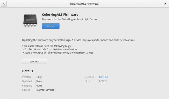 gnome-software2