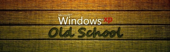 windowsold