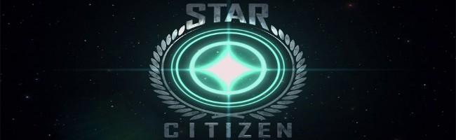 starcitizen650200