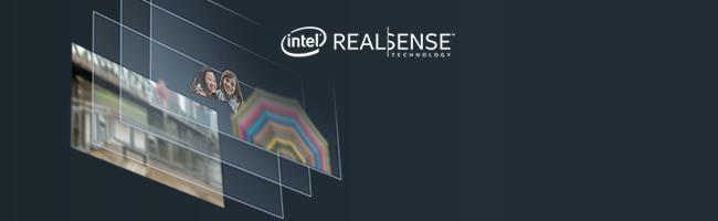 Augmentez vos compétences de développement sur les technologies de réalité virtuelle
