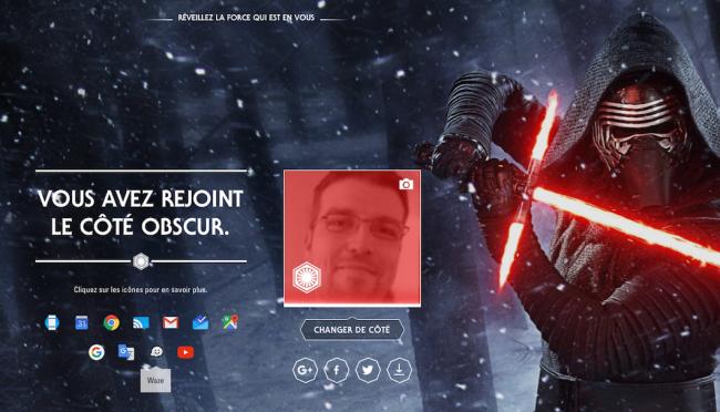Capture d'écran 2015-11-23 11.16.31