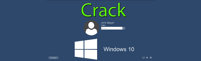 crack-win