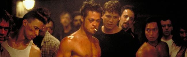Fight-Club-Brad-Pitt-wallpaper