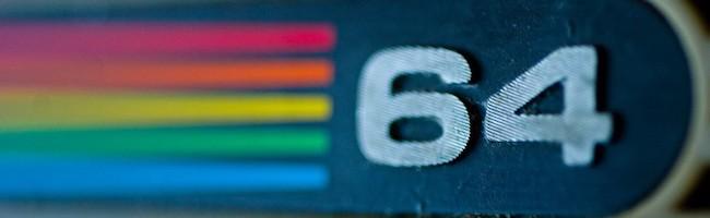 commodore-64-logo-1080p-hd-wallpaper-
