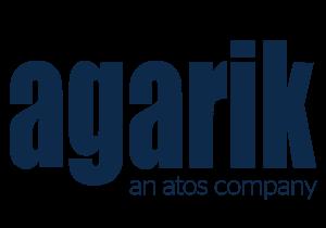 Agarik Sponsor Korben