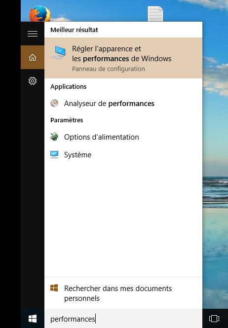 Une Astuce Pour Rendre Windows 10 Plus Rapide Korben