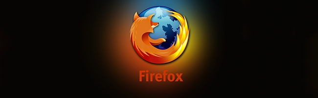 firefox-29-classic-theme-remover-2