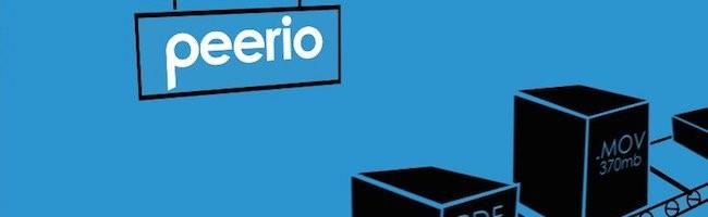 peerio