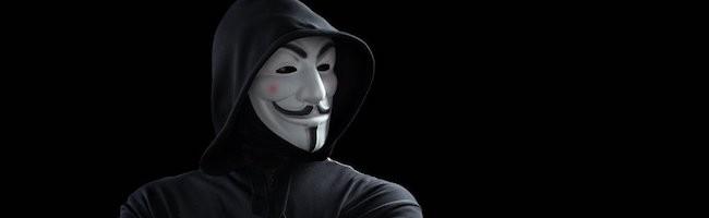 Anonymous_1