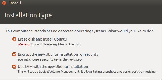650x326xencrypt-ubuntu-system-during-installation.png.pagespeed.gp+jp+jw+pj+js+rj+rp+rw+ri+cp+md.ic.GpFgc7bjzV