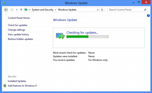 win8-update-windows-6