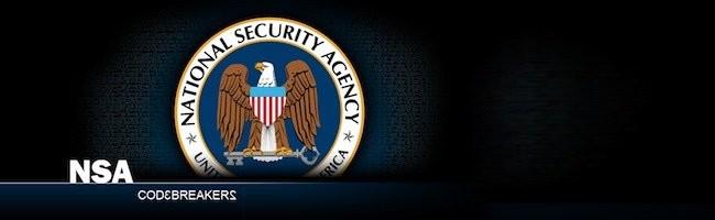 NSA (Conflit de casse)