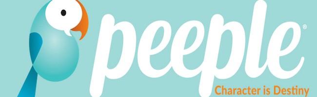 peeple-2