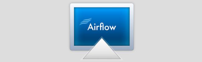 rflow