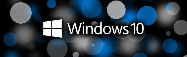 Wallpaper-Windows-10-HD-1920x1080-4