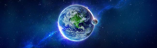 Combien de personnes la Terre pourra-t-elle supporter ?