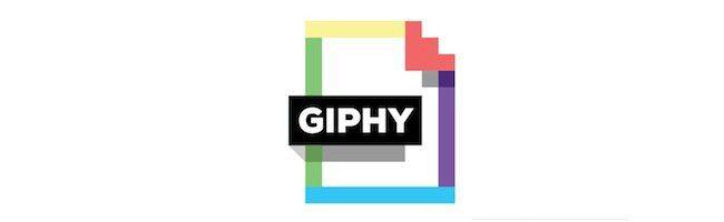giphy1
