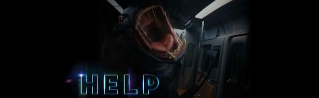 Help – Le court métrage 360° de Google
