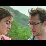 Snowden – La bande annonce du film en VOSTFR