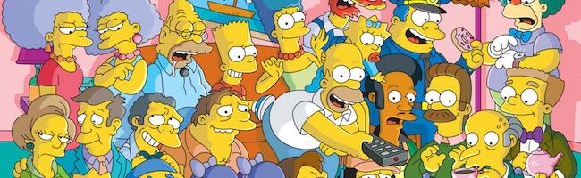 Les Simpsons, visionnaires du futur !