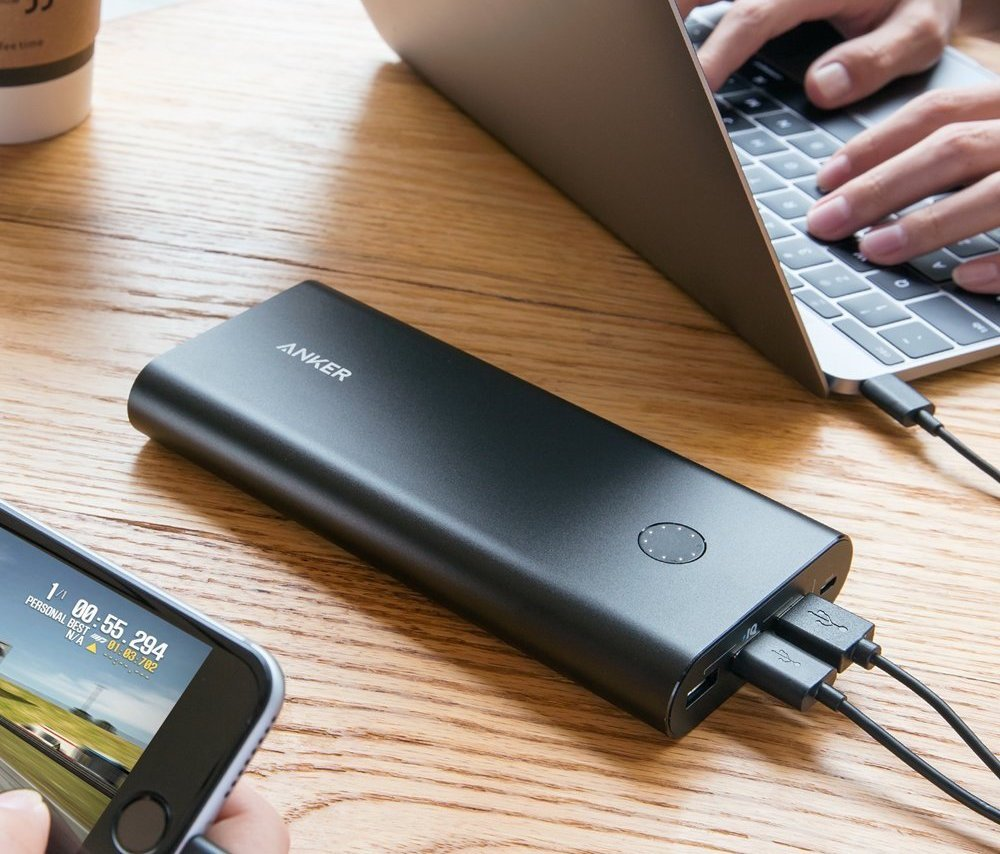 anker-powercore-plus-26800-9