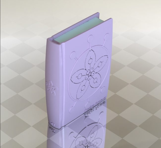 Design_case_4_Raspberry Pi 3 - DESIGN_CASE