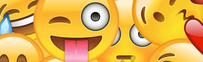 Créer rapidement vos propres emojis personnalisés avec Emoji Maker