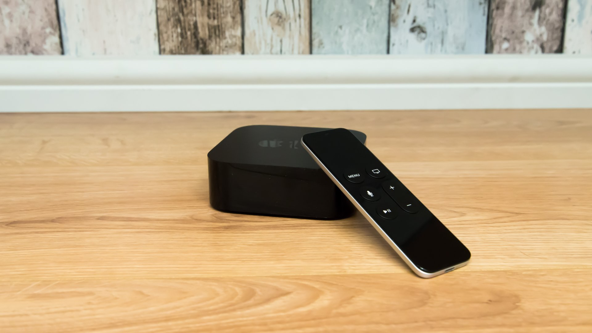 4th_gen_apple_tv_hero