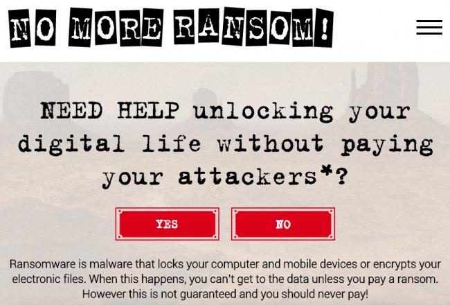 no-more-ransom