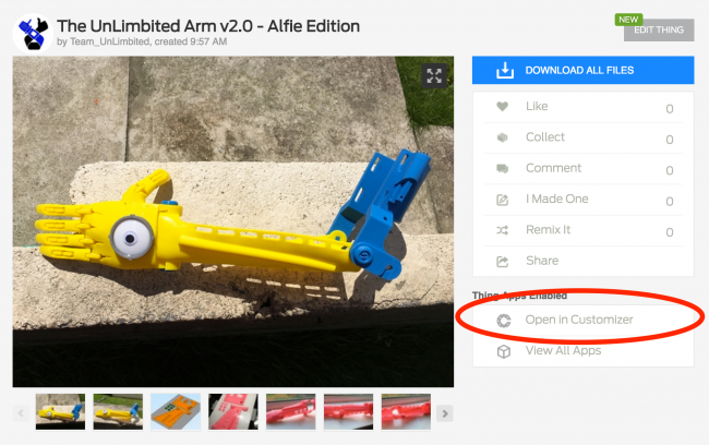 The_UnLimbited_Arm_v2_0_-_Alfie_Edition_by_Team_UnLimbited_-_Thingiverse