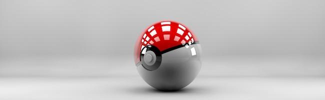 Pokemon Go – Attention où vous mettez les pieds