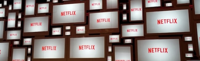 Super Netflix – Améliorez Netflix avec cette extension Chrome