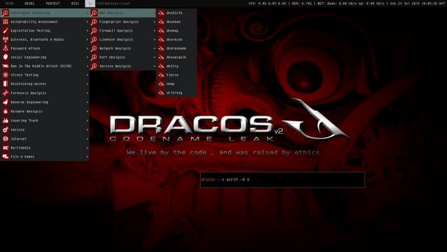dracos2