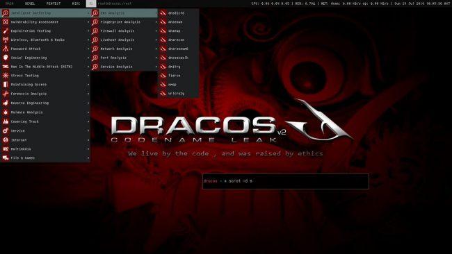 dracos2