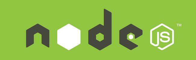 nodejs-log
