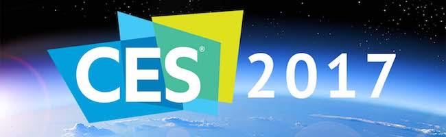 CES2017 – Le Tech Trip de folie avec Nowtech.tv et moi :-)