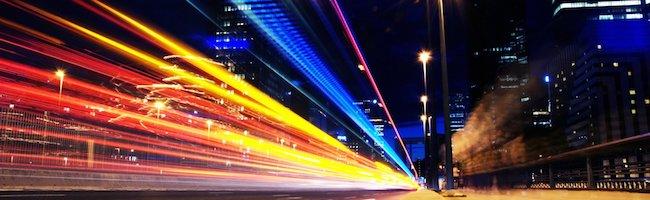 Comment optimiser la vitesse de chargement de son site internet ? - Korben