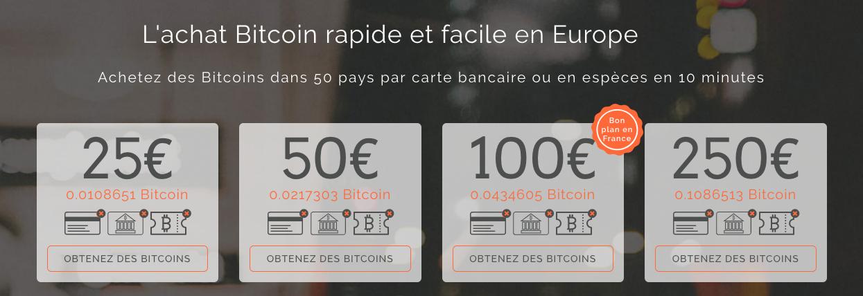 Ou Acheter Des Cryptomonnaies Bitcoin Ethereum Zcash Ripple Etc